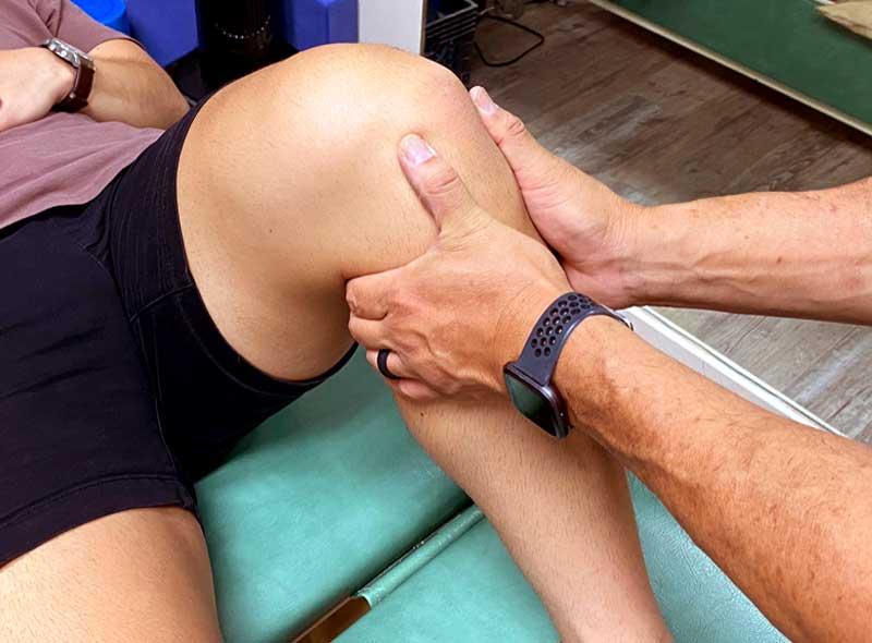 hop-sports-medicine